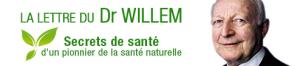 Dr Willem Secrets de Santé Santé Naturelle - Grippe et Aphanizomenon Afa-Klamath. Huiles essentielles Homéopathie